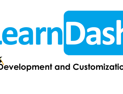 Top LearnDash Developers
