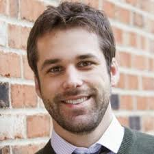 Justin Ferriman (CEO and Founder LearnDash),