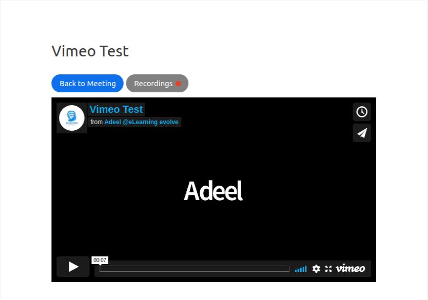 zoom-meeting-recording-via-vimeo